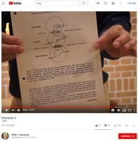 https://www.youtube.com/watch?v=HRWuHmUoNYQ&feature=youtu.be